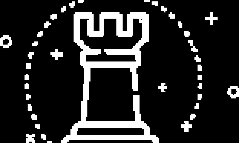 انقلاب اینترنت پر سرعت؛در مورد اینترنت استارلینک بیشتر بدانید