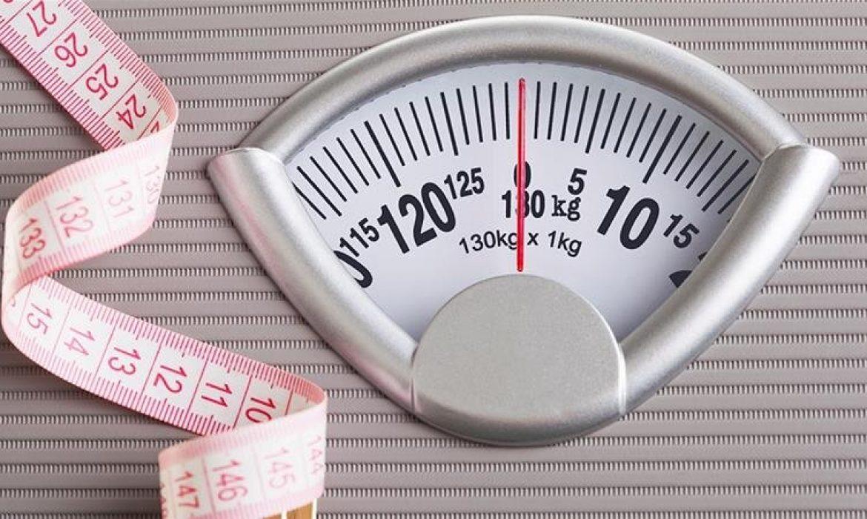 چگونه چاقی شما را درمعرض خطر کووید ۱۹ قرار میدهد؟