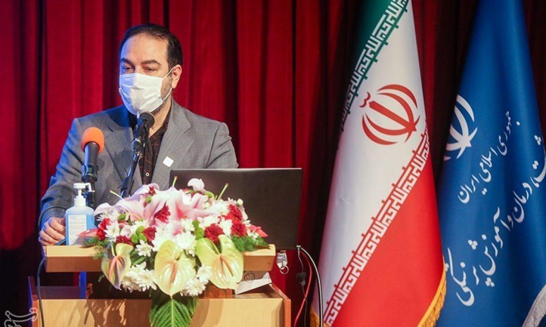 احتمال تولید انبوه ۲ واکسن ایرانی کرونا از تیر ماه